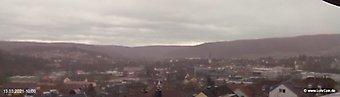 lohr-webcam-13-03-2021-10:00