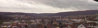 lohr-webcam-13-03-2021-12:00