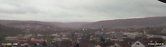 lohr-webcam-13-03-2021-13:30