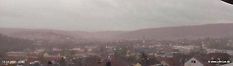 lohr-webcam-13-03-2021-13:40