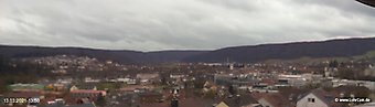 lohr-webcam-13-03-2021-13:50