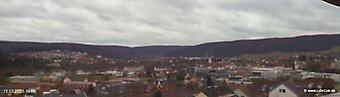 lohr-webcam-13-03-2021-14:00