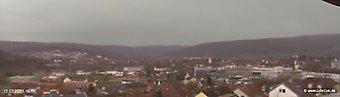 lohr-webcam-13-03-2021-16:00