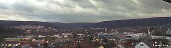 lohr-webcam-13-03-2021-16:40