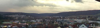 lohr-webcam-13-03-2021-17:50