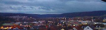 lohr-webcam-13-03-2021-18:30