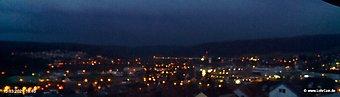 lohr-webcam-13-03-2021-18:40