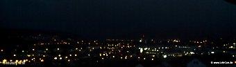 lohr-webcam-13-03-2021-18:50