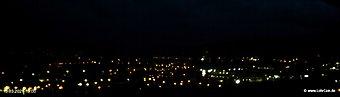 lohr-webcam-13-03-2021-19:00