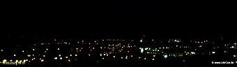 lohr-webcam-13-03-2021-19:10