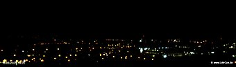 lohr-webcam-13-03-2021-19:20