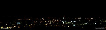 lohr-webcam-13-03-2021-19:30