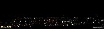 lohr-webcam-13-03-2021-20:30