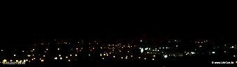 lohr-webcam-13-03-2021-20:40