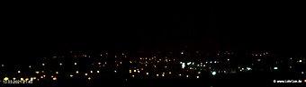 lohr-webcam-13-03-2021-21:40
