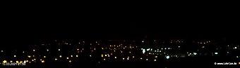 lohr-webcam-13-03-2021-21:50