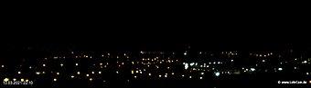 lohr-webcam-13-03-2021-22:10