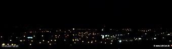 lohr-webcam-13-03-2021-22:20