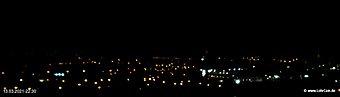 lohr-webcam-13-03-2021-22:30