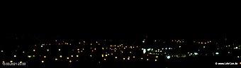 lohr-webcam-13-03-2021-23:00