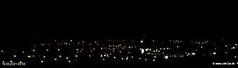 lohr-webcam-14-03-2021-05:50