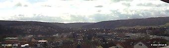 lohr-webcam-14-03-2021-11:10