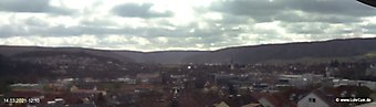 lohr-webcam-14-03-2021-12:10