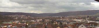 lohr-webcam-14-03-2021-14:30
