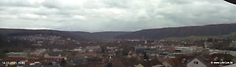 lohr-webcam-14-03-2021-15:40