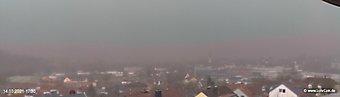 lohr-webcam-14-03-2021-17:30