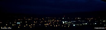 lohr-webcam-14-03-2021-19:00