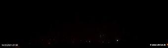 lohr-webcam-14-03-2021-21:30