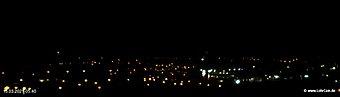 lohr-webcam-15-03-2021-05:40