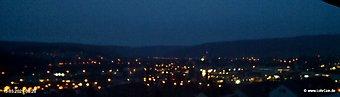 lohr-webcam-15-03-2021-06:20