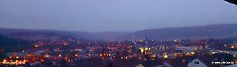 lohr-webcam-15-03-2021-06:30
