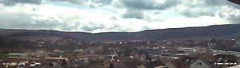 lohr-webcam-15-03-2021-13:10