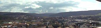 lohr-webcam-15-03-2021-13:40