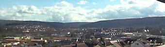 lohr-webcam-15-03-2021-14:50