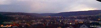 lohr-webcam-15-03-2021-18:30