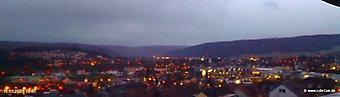 lohr-webcam-15-03-2021-18:40