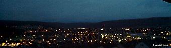 lohr-webcam-15-03-2021-18:50