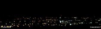 lohr-webcam-15-03-2021-20:50