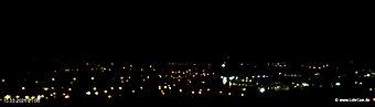 lohr-webcam-15-03-2021-21:00