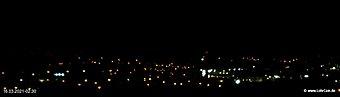 lohr-webcam-16-03-2021-02:30