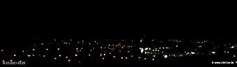 lohr-webcam-16-03-2021-03:20
