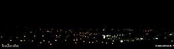 lohr-webcam-16-03-2021-03:50