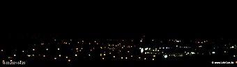 lohr-webcam-16-03-2021-04:20