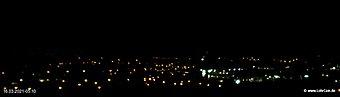 lohr-webcam-16-03-2021-05:10