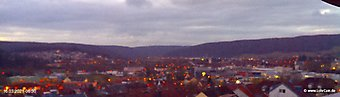 lohr-webcam-16-03-2021-06:30