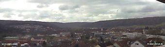 lohr-webcam-16-03-2021-09:40